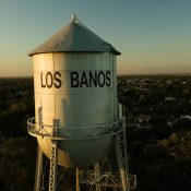 LB-Water-Tower