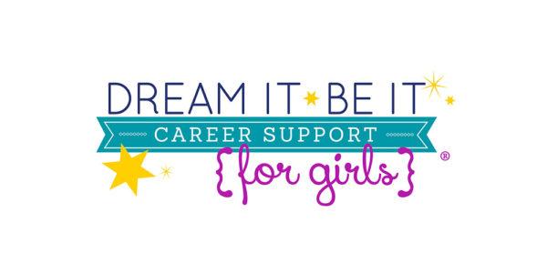 Dream It, Be It Program Soroptimist